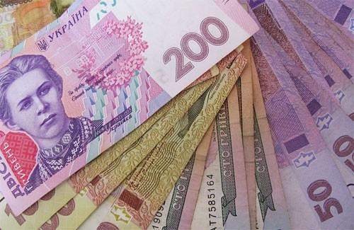 Кабмін виділив кошти на зарплату бюджетникам