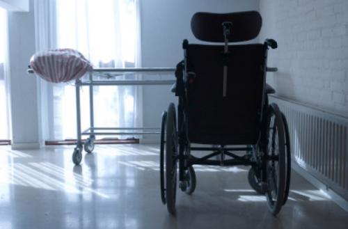 Працевлаштовувати інваліда зобов'язаний кожен роботодавець