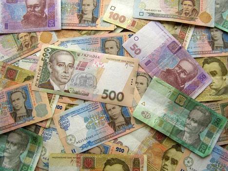 «Банкір» морально тисне на пенсіонерку з Черкащини (АУДІО)
