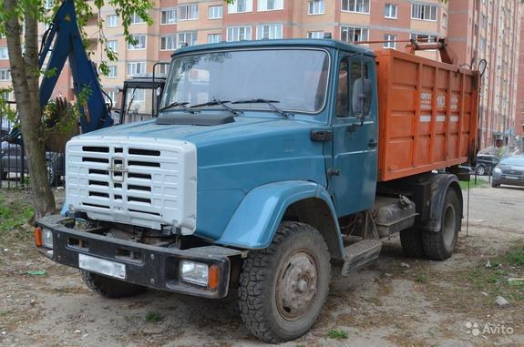 На Черкащині комунальники прирівняли померлу людину до сміття