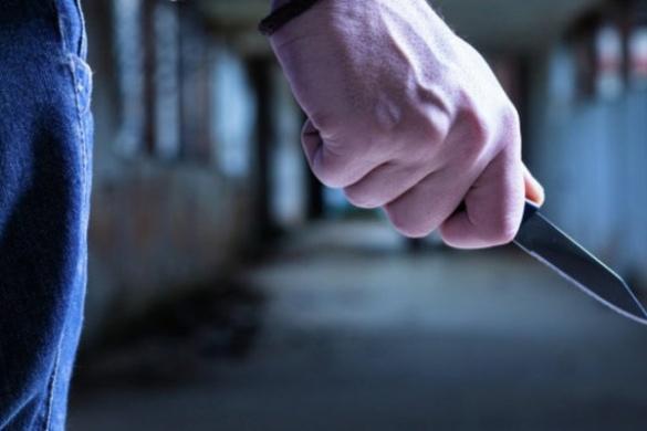 На Черкащині у власній квартирі вбили 37-річну жінку (ВІДЕО)