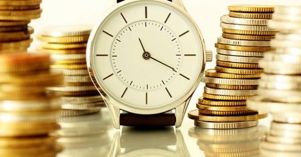 Коли саме забрати депозитний вклад у ПриватБанку відтепер вирішують клієнти*
