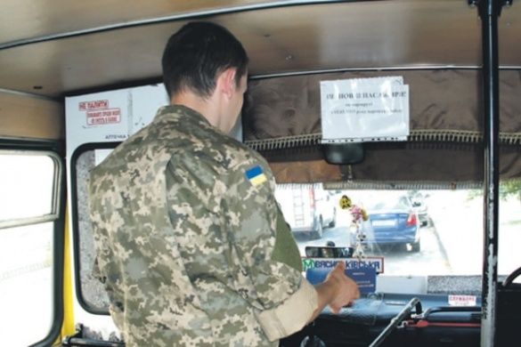 Вчасно одумалися: черкаські депутати скасували скандальне рішення щодо проїзду пільговиків