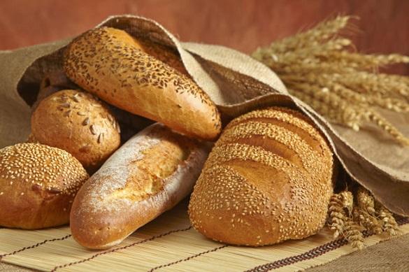 Черкащан попереджають про здорожчання хліба
