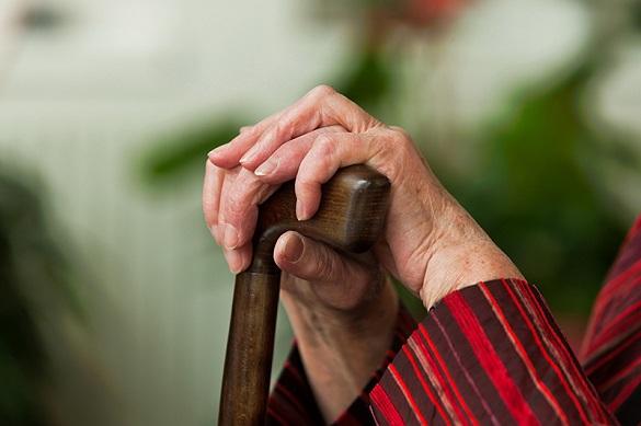 Три смерті: у селищі на Черкащині невідомий вбиває пенсіонерів (ВІДЕО)