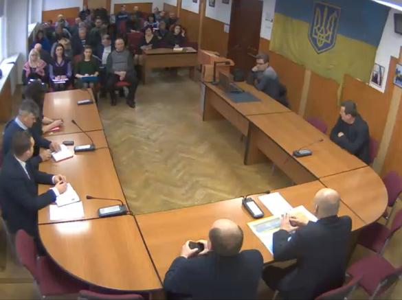 Бондаренко розповів, коли розподілить повноваження між новими заступниками