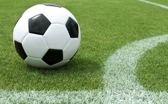 У Черкасах планують створити новий міський спортивний клуб