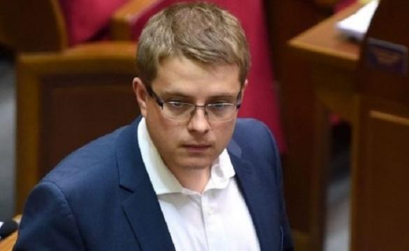 Декілька міст Черкаської області завдяки лобіюванню отримають із держбюджету 5 млн грн