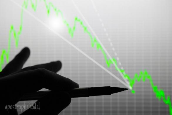 """Зниження депозитних ставок. Чи є куди """"спускатися""""ще? - відповіді експертів"""