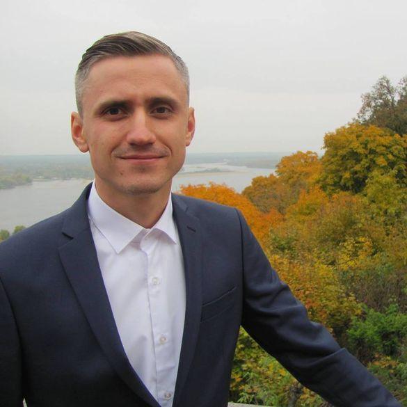 Черкаського депутата, який перебував за кермом на підпитку, виправдали