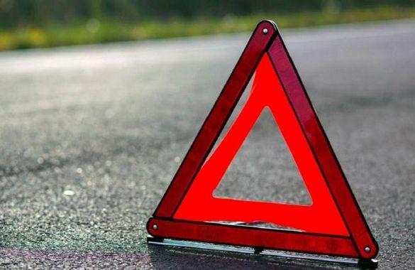 Стало відомо, чи є загиблі в аварії за участі вантажівки на Черкащині