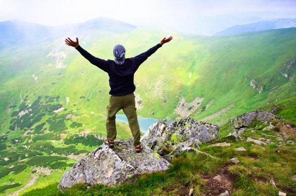 Екотуризм та ол-інклюзів: черкаські вчителі розповіли, як відпочивали влітку