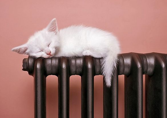 У Смілі не гарантують постачання тепла в будинки