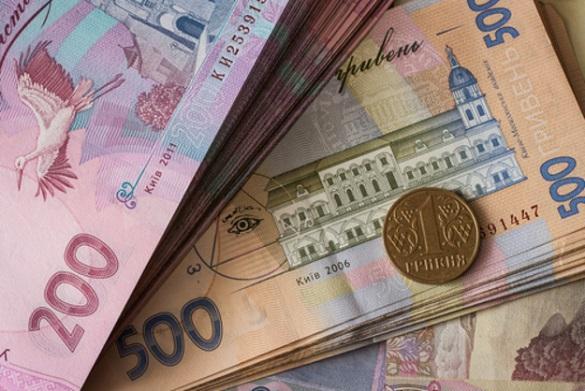 На зарплату педагогів одного з районів Черкащини не вистачає коштів