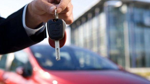 На Черкащині депутат приховав купівлю автівки за понад 300 тисяч гривень