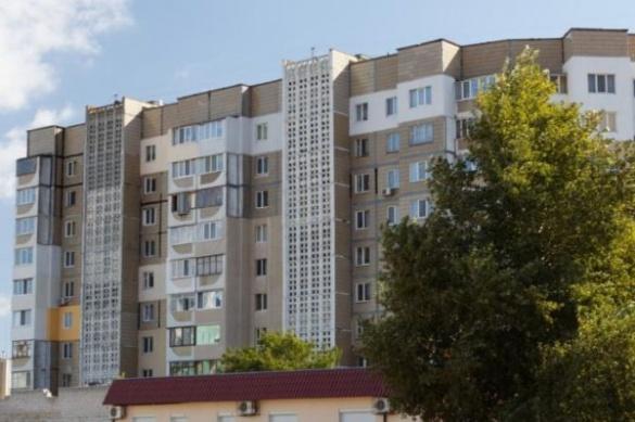 Як дії депутата мало не призвели до комунальної катастрофи в Черкасах