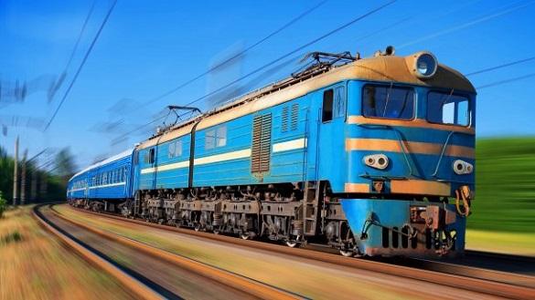 Зупинка в Смілі: до Дня захисника України