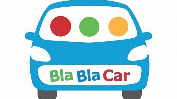 Черкащанину посипалися погрози через використання сервісу BlaBlaCar (ВІДЕО)