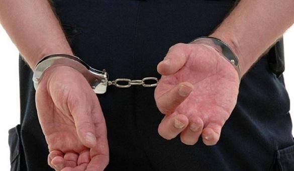 За повторний злочин черкащанину загрожує до шести років ув`язнення