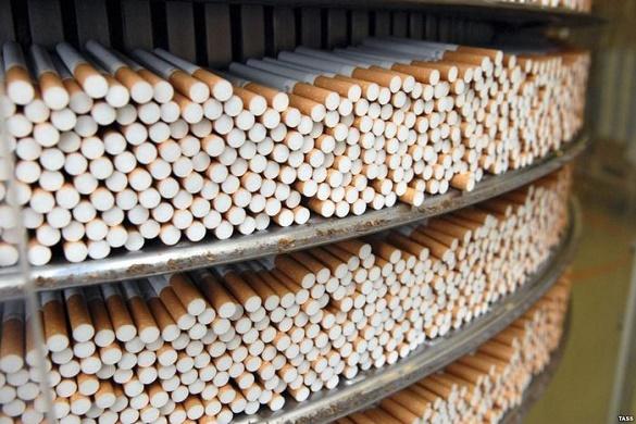 На Черкащині збудують виробництво з переробки технічної коноплі та тютюнову фабрику