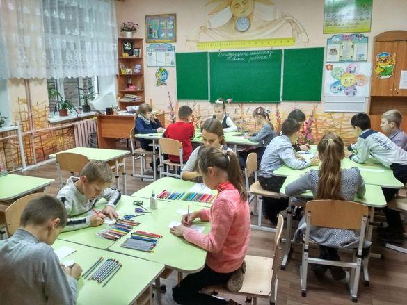П'ять санаторних шкіл на Черкащині можуть припинити своє існування