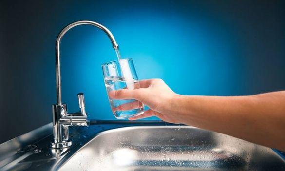 Черкаський водоканал придбав сучасне обладнання для дослідження води