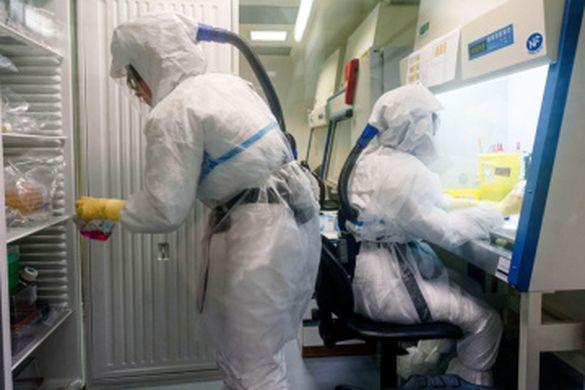 У черкаську лікарню придбають обладнання, щоб запобігти коронавірусу