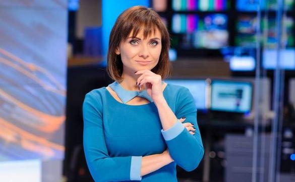 Вітаємо: телезірка з Черкащини народила доньку (ВІДЕО)