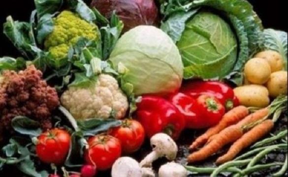 МОЗ України розробили правила в разі відкриття продовольчих ринків