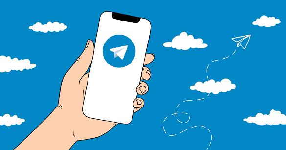 Повідомити про порушення благоустрою черкасці можуть тепер через Telegram