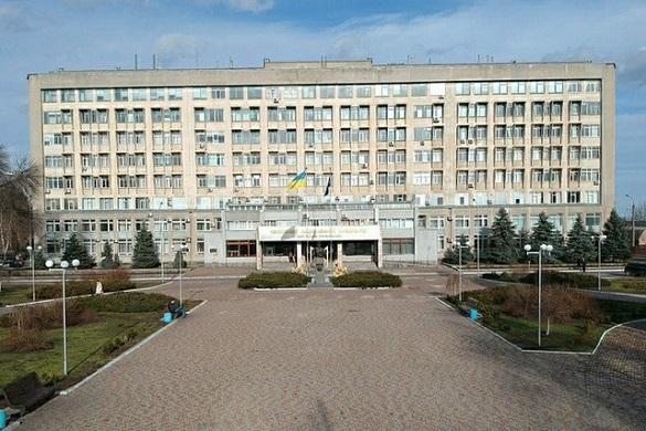 Черкаський університет потрапив у академічний рейтинг