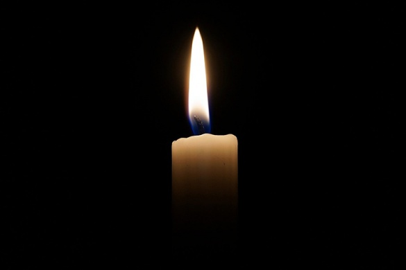 Cвітла пам'ять: у черкаському виші сталося дві трагедії
