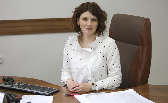 Заступниця міського голови заявила до поліції на Ботнара