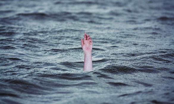 Із початку літа потонуло понад 20 черкащан