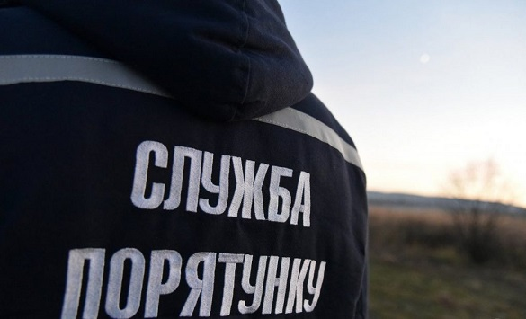 На Черкащині ліквідували майже 70 надзвичайних подій за тиждень