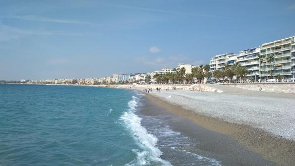 Лазурне узбережжя: від Канн до Монако з мінімальним бюджетом