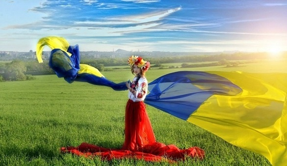 Як у Черкасах святкуватимуть День Незалежності? (АФІША)