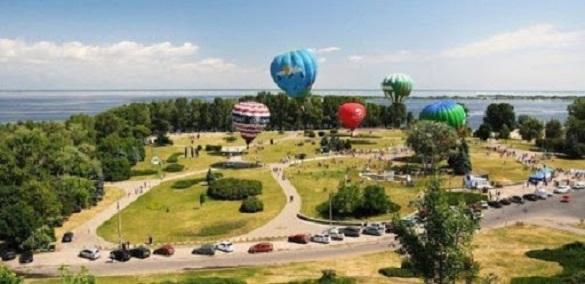 У Черкасах до Дня міста плануюють організувати концерт за майже 1,2 млн гривень