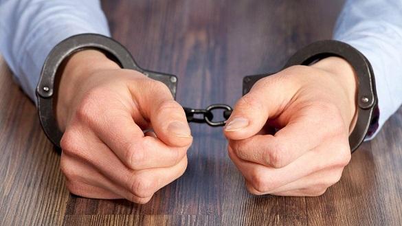 Посварилися: на Черкащині чоловіка підозрюють у вбивстві
