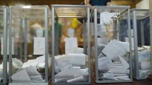 Брудні технології: у Черкасах реєструють двох Бондаренків, щоб забрати голоси у чинного мера