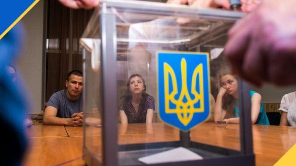 У Черкасах зареєстрували ще трьох кандидатів на посаду міського голови