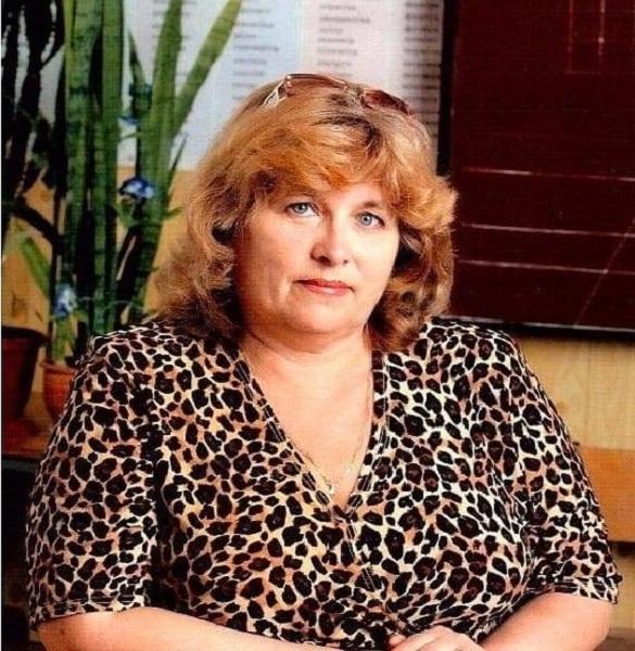У Черкасах померла вчителька, яка хворіла на COVID-19