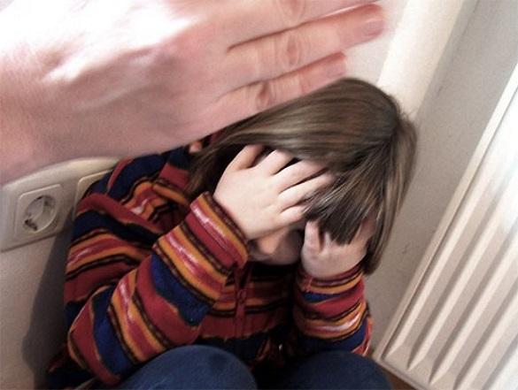 Черкащанку засудили за побиття чужої дитини