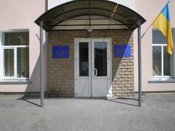 На Черкащині працює соціальний гуртожиток для дітей та молоді