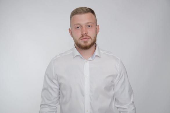 Кухарчук: хто з черкаських політиків підтримує