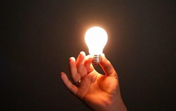 Де в Черкасах сьогодні не буде електропостачання