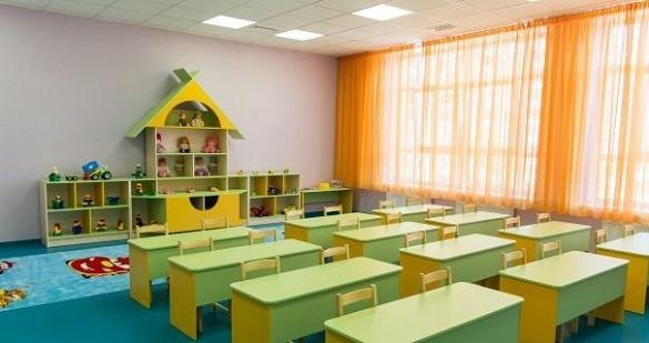 У Золотоноші шістьох керівників дитсадків притягнуть до відповідальності за порушення карантину