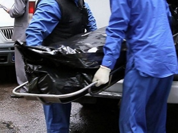 Шукали дружина й донька: тіло пенсіонера, якого розчленували в Черкасах, знайшли розкладеним у пакети (ВІДЕО)