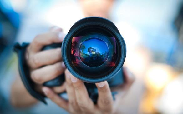 Черкащанам пропонують взяти участь у конкурсі наукових фотографій