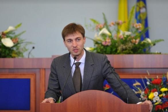 Депутата облради виправдали у справі резонансної ДТП